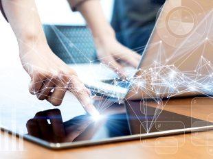 I software di machine learning e intelligenza artificiale al servizio dello studio contabile e dei commercialisti.