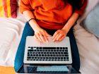Smart working e conciliazione vita-lavoro: le modalità e i vantaggi per dipendenti e aziende