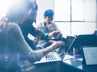 Le novità per aziende e commercialisti in seguito alla reintroduzione dell'ACE da parte della legge di bilancio 2020.