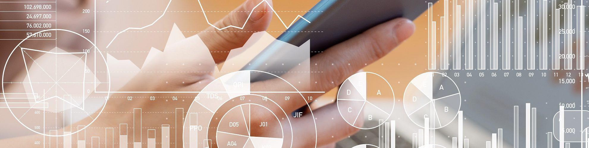 Una riflessione sulle prospettive della professione di commercialista, tra digitalizzazione e approccio consulenziale.