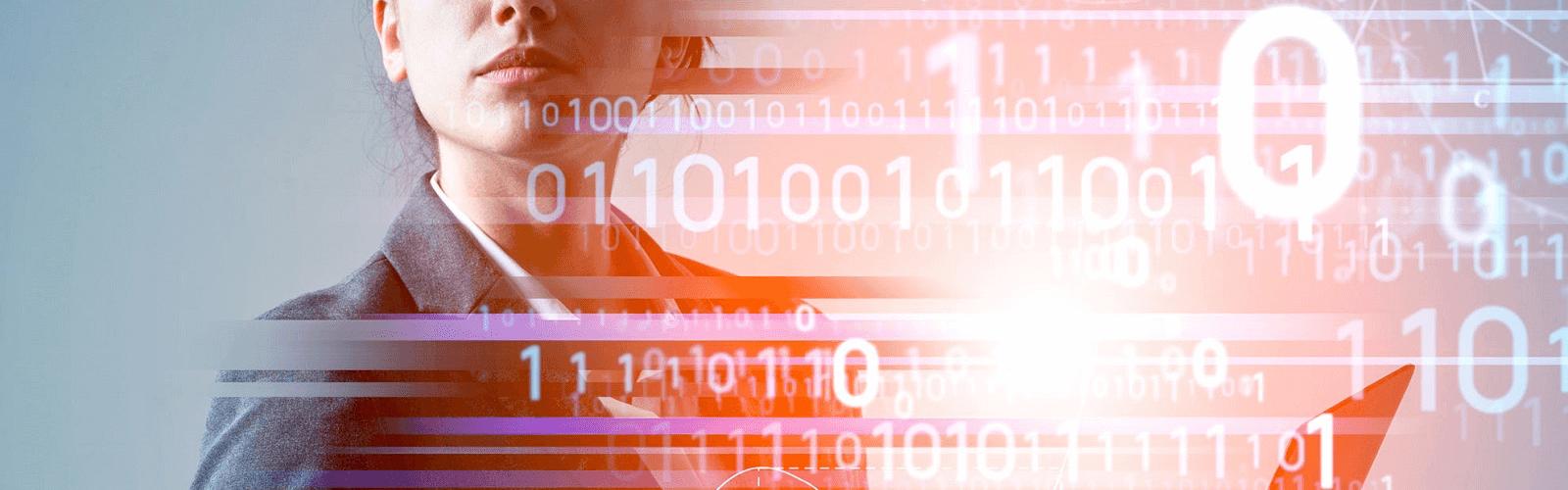 Tramite l'analisi dati il commercialista aiuta le aziende clienti a gestire la ripartenza post covid.