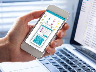Funzionalità e vantaggi dell'assistente virtuale chatbot di Ago Infinity, il software di Zucchetti per commercialisti.