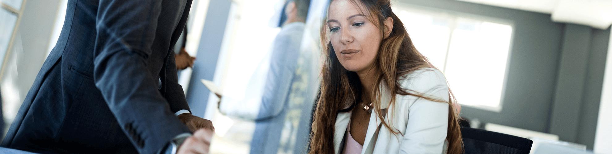 Bilancio 2020: strumenti per la verifica del going concern e l'autodiagnosi del proprio merito di credito.