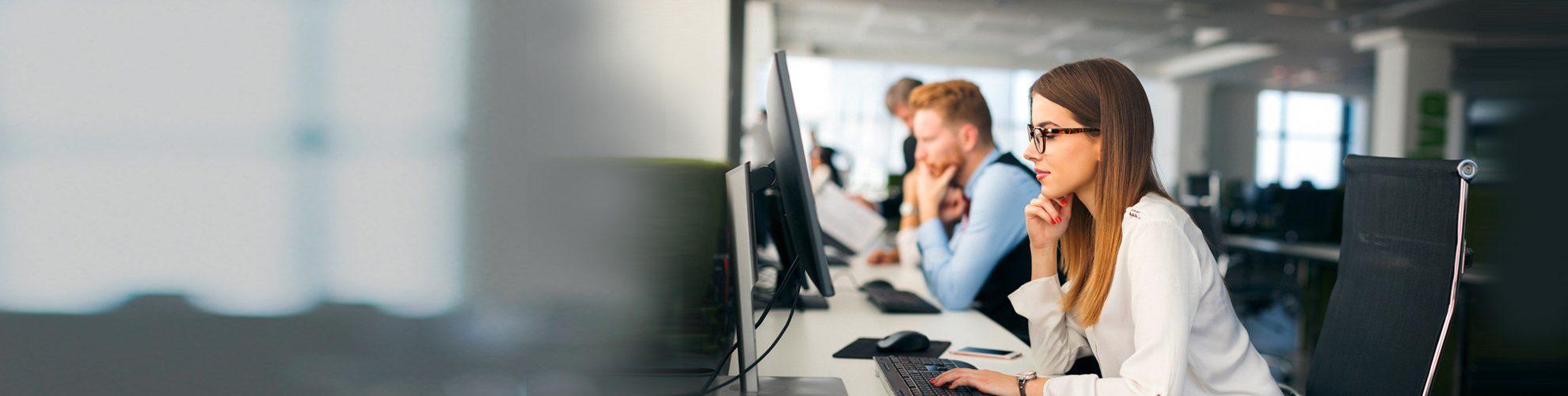 Professionista digitale, il magazine dedicato a commercialisti e consulenti del lavoro