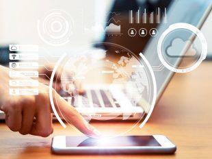 Software in cloud per gestire il servizio Buste Paga