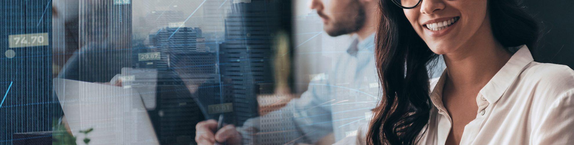 Le novità, gli obblighi e i benefici alle aziende previsti dal nuovo Codice di crisi d'impresa e insolvenza.