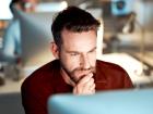 Le caratteristiche da ricercare in un nuovo software paghe per lo studio commercialista.