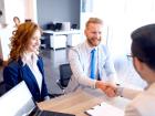 Come il commercialista può aiutare le aziende con bisogno di liquidità attraverso il servizio di anticipo fatture.
