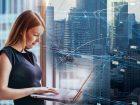 Il Codice sulla crisi di impresa 2019 offre a commercialisti e revisori legali nuove opportunità di consulenza alle PMI.