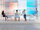 Le sfide a cui sono chiamati commercialisti e consulenti del lavoro del futuro.