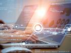 Gli strumenti che permettono la condivisione immediata di documenti, notizie e informazioni tra lo studio professionale e le aziende clienti.