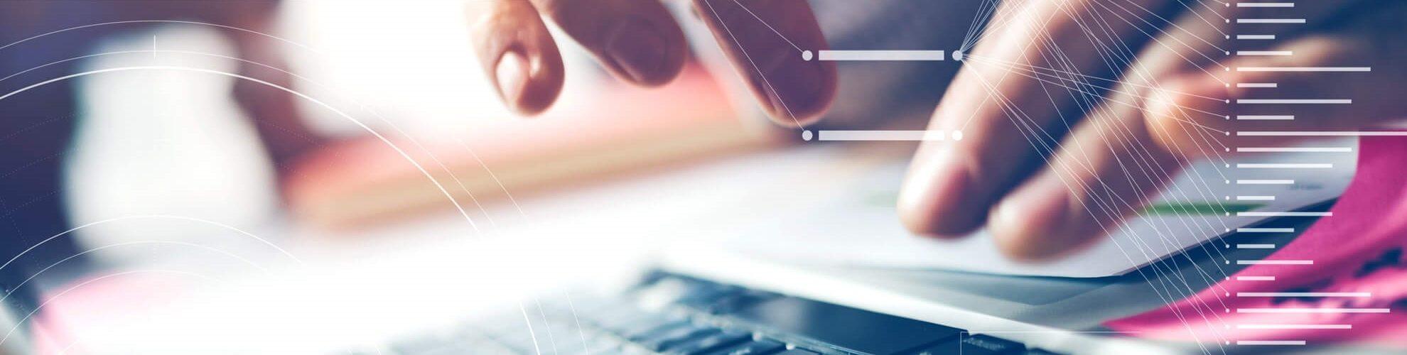 La conservazione digitale, tutti gli obblighi, le opportunità e gli strumenti.