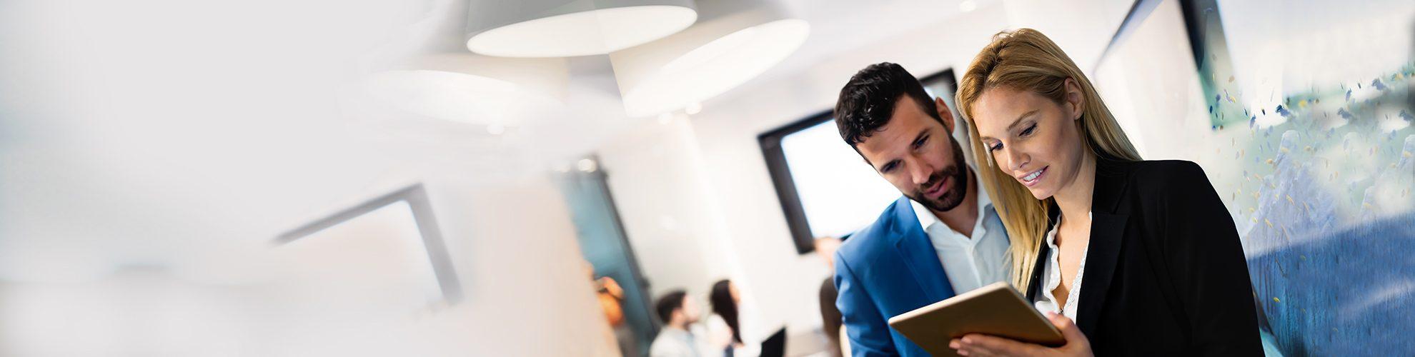 L'approccio consulenziale e le opportunità di business per commercialisti e consulenti del lavoro