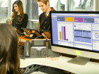 L'importanza del controllo di metà anno per ottimizzare i processi nello studio commercialista.