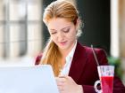 Il controllo di produttività, se eseguito correttamente, è un prezioso strumento di crescita per lo studio professionale.