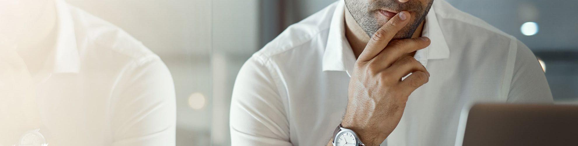 Le soluzioni digitali al servizio del commercialista nell'attività di consulenza alle aziende per gestire la fase di ripartenza economica a seguito del Coronavirus.