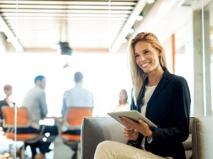 Firma digitale, un nuovo modo di pensare all'interno dello studio professionale.