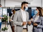Le soluzioni per ottimizzare la gestione dei turni e del personale nello studio professionale.