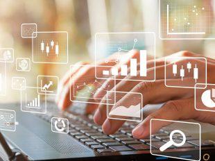 Personale HR: i vantaggi degli Analytics per le risorse umane