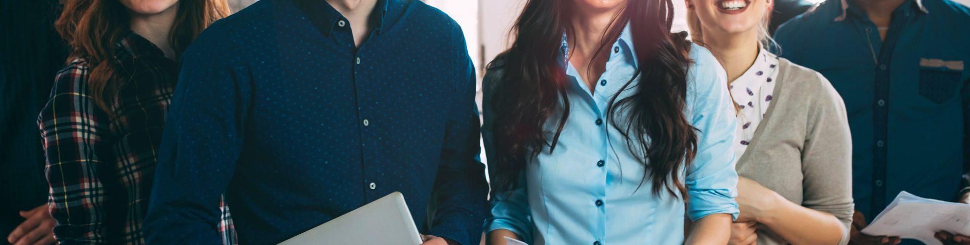 Consulenti del lavoro: tutte le novità della legge di bilancio 2019 in materia di lavoro