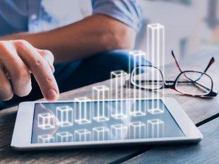 Controllo di gestione, un nuovo servizio del commercialista da proporre alle aziende clienti