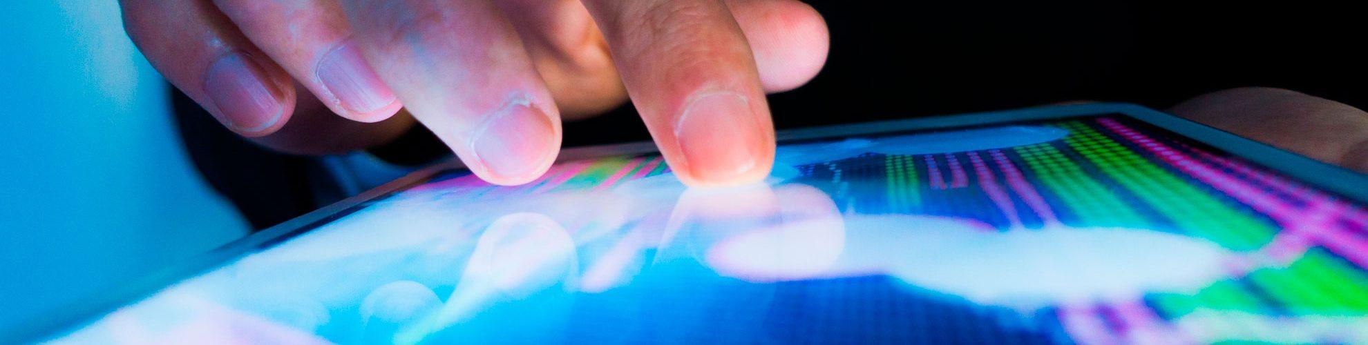 Le innovative soluzioni digitali per gestire normative e adempimenti in modo più veloce e preciso