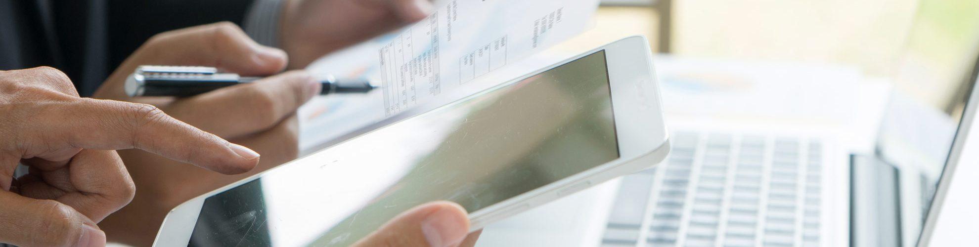 Software di fatturazione elettronica, l'occasione per digitalizzare lo studio commercialista