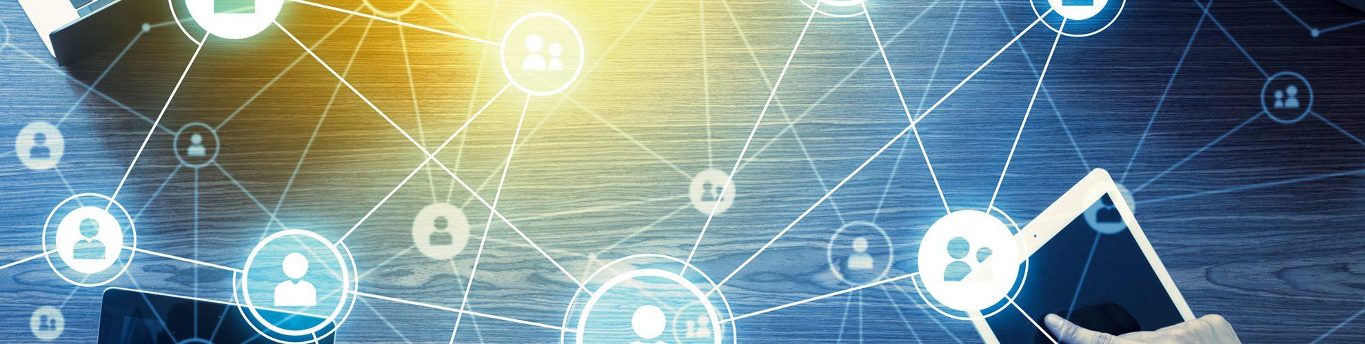 Le nuove soluzioni digitali per innovare lo studio commercialista.
