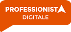 Professionista Digitale