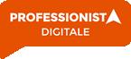 Professionista Digitale