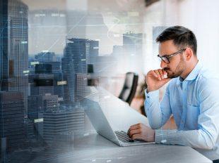 Il Manifesto dei commercialisti chiede la specializzazione della professione e Studi che mettano in sinergia le diverse competenze dei professionisti.