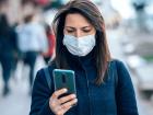 Le innovative soluzioni digitali che consentono di monitorare quotidianamente lo stato di salute dei collaboratori e prevenire i rischi di contagio in studio.