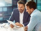 Le soluzioni tecnologiche per l'integraziione dei servizi Paghe e gestione presenze