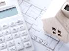 Come gestire le pratiche ecobonus e di cessione del credito in modo sicuro ed efficiente.
