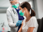 Le regole di vaccinazione in azienda e il ruolo del consulente del lavoro.