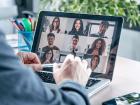 Smart working, perché è necessario riorganizzare l'attività di studio secondo nuovi modelli