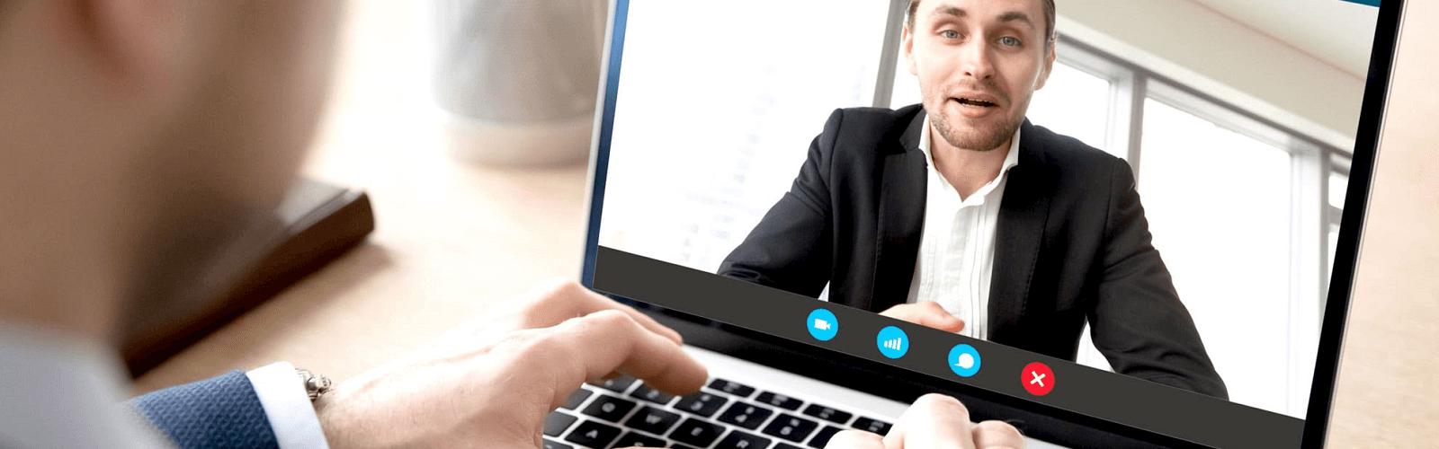 La gestione del vero smart working rappresenta una grande opportunità di business per i consulenti del lavoro.