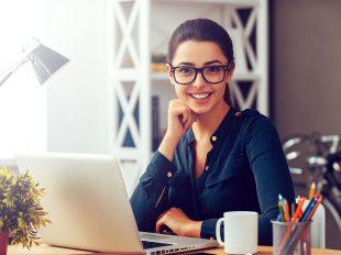 Il lavoro agile negli studi di commercialisti e consulenti del lavoro.
