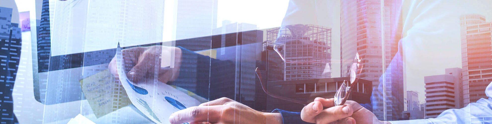 Il software in cloud per commercialisti che monitora in tempo reale la situazione dell'azienda e previene la crisi.