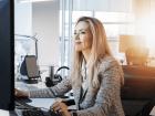 La soluzione digitale per velocizzare e rendere più efficiente e produttiva l'attività di revisione legale.