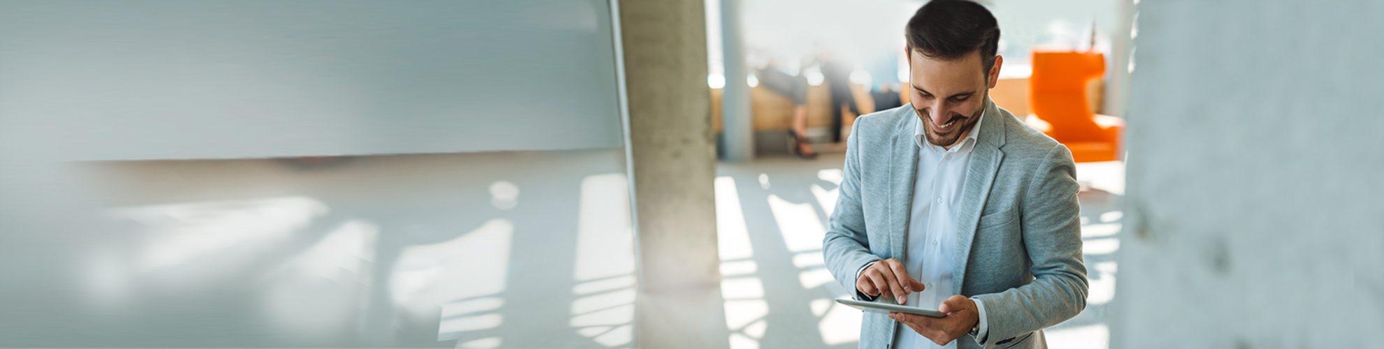 Le soluzioni digitali per innovare lo studio professionale