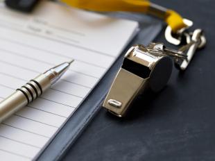 Whistleblowing: un'opportunità di business per commercialisti e consulenti del lavoro