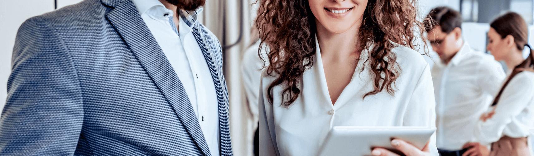 I vantaggi del sistema di Workflow Presenze per lo studio professionale e le aziende clienti.